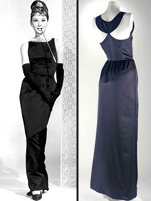 Dress Fashion on 1950s Fashion   The Fashion Ezine